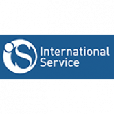 United Nations Association International Service