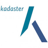 Kadaster International