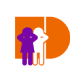 Defence for Children - ECPAT the Netherlands