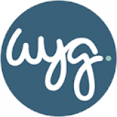 WYG International Limited