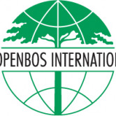 Tropenbos International