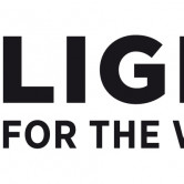 Light For The World Belgium