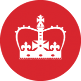 The Queen Elizabeth Diamond Jubilee Trust