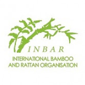 International Network for Bamboo and Rattan