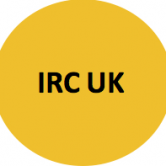 IRC-UK-Test
