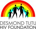 Desmond Tutu HIV Foundation