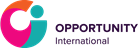 Opportunity International UK